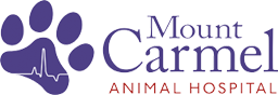 Mount Carmel Animal Hospital