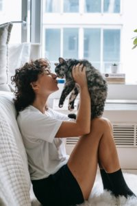 Cat Owners and Cat Toxicities MCAH