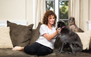National Pet Sitters Week MCAH